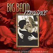 Big Band Romance by Jack Jezzro