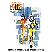 Moon Safari Remixes, Rarities And Radio Sessions by Air