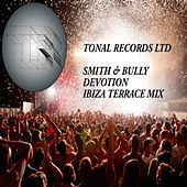Devotion (Ibiza Terrace Mix) by Smith