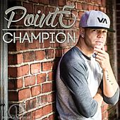 Champion by Point5