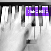Piano Hero by Various Artists