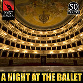 A Night at the Ballet: 50 Favourites by Various Artists