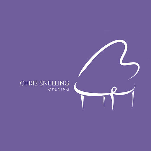Opening by Chris Snelling