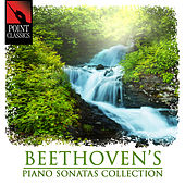 Beethoven's Piano Sonatas Collection by Various Artists