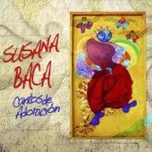 Cantos de Adoración by Susana Baca