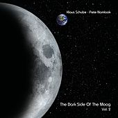 The Dark Side of the Moog, Pt. 2 by Klaus Schulze
