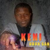 Odun'gan by Keni