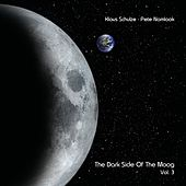 The Dark Side of the Moog, Pt. 3 by Klaus Schulze