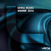 Leima Music (Winter 2015) by Various Artists