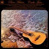 Pura Música by Cacho Tirao
