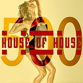 House of House - 500th by Various Artists