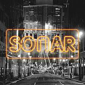 Neon by Sonar