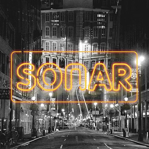 Neon by Sonar
