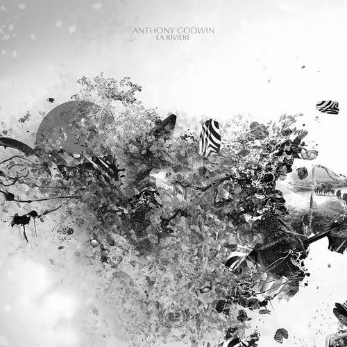 La riviere by Anthony Godwin