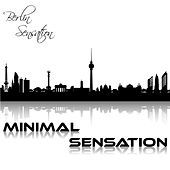 Minimal Sensation by Various Artists