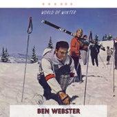 World Of Winter von Various Artists