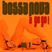 Bossa Nova a Go Go, Vol. 2 (Super Selection) von Various Artists