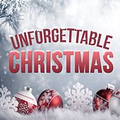 Unforgettable Christmas Music by Various Artists