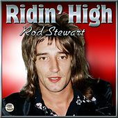 Ridin' High von Rod Stewart