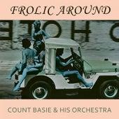 Frolic Around von Count Basie