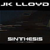Sinthesis by JK Lloyd