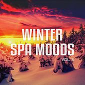 Winter Spa Moods, Vol. 3 (Music For Relaxation & Wellness) by Various Artists