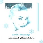 Cool Beauty von Lionel Hampton
