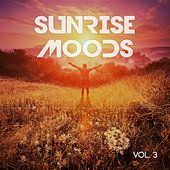 Sunrise Moods, Vol. 3 (Best Relaxing Morning Music) by Various Artists