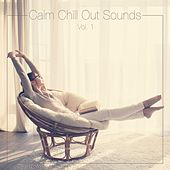 Calm Chill out Sounds, Vol. 1 by Various Artists