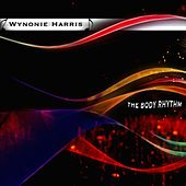 The Body Rhythm von Wynonie Harris