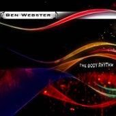 The Body Rhythm von Ben Webster