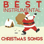 Best Instrumental Christmas Songs by Various Artists