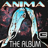 The Album by Anima