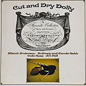 Cut and Dry Dolly (Northumberland Small Pipes) by Jim Hall