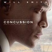 Concussion (Original Motion Picture Soundtrack) by Various Artists
