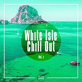 White Isle Chill Out, Vol. 1 by Various Artists