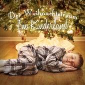 Der Weihnachtstraum - Im Kinderland by Various Artists