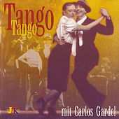Tango, Tango by Various Artists