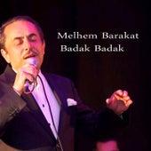 Badak Badak by Melhem Barakat
