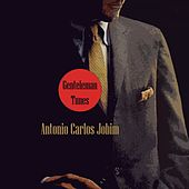 Gentleman Tunes von Antônio Carlos Jobim