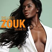 She Loves Zouk, Vol. 13 by Various Artists