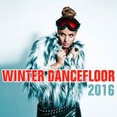 Winter Dancefloor 2016 by Various Artists