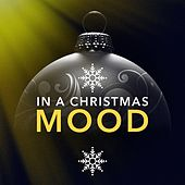 In a Christmas Mood (Famous Jazzy Christmas Carols) by Various Artists