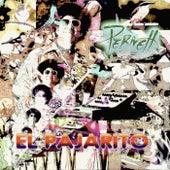 El Pajarito by Pernett