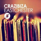 Eastchester by Crazibiza