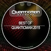 Best of Quanticman by Various Artists