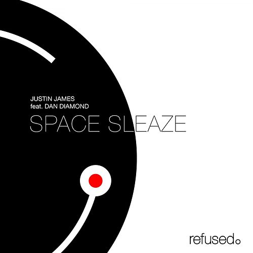 Space Sleaze by Justin James