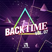 Back Time, Vol. 07 by Various Artists