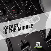 In The Middle by Kazaky