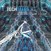 Tech Tales 5.5 by Various Artists
